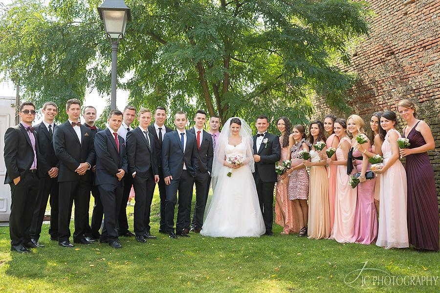 036 Fotografii de nunta Alexandra si Ionut
