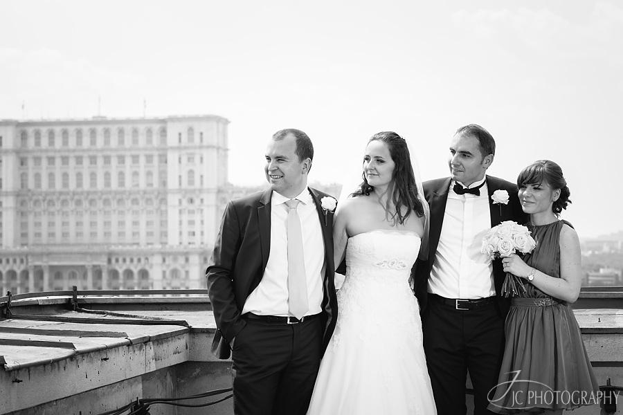 036 Fotografii nunta Bucuresti Anca si Mugur