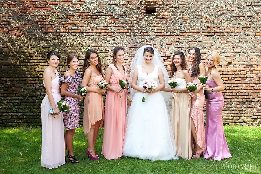 037 Fotografii de nunta Alexandra si Ionut