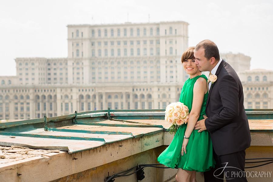 037 Fotografii nunta Bucuresti Anca si Mugur