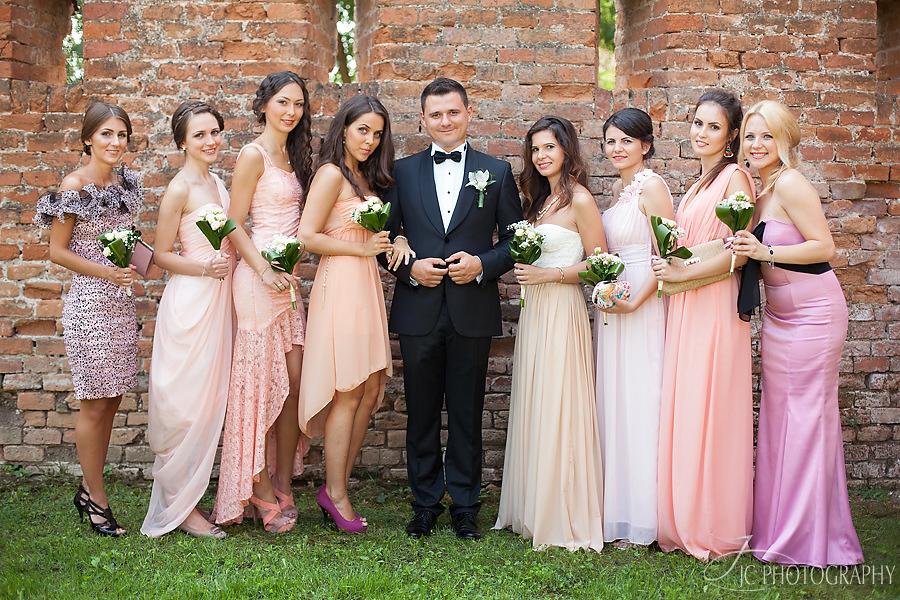 038 Fotografii de nunta Alexandra si Ionut