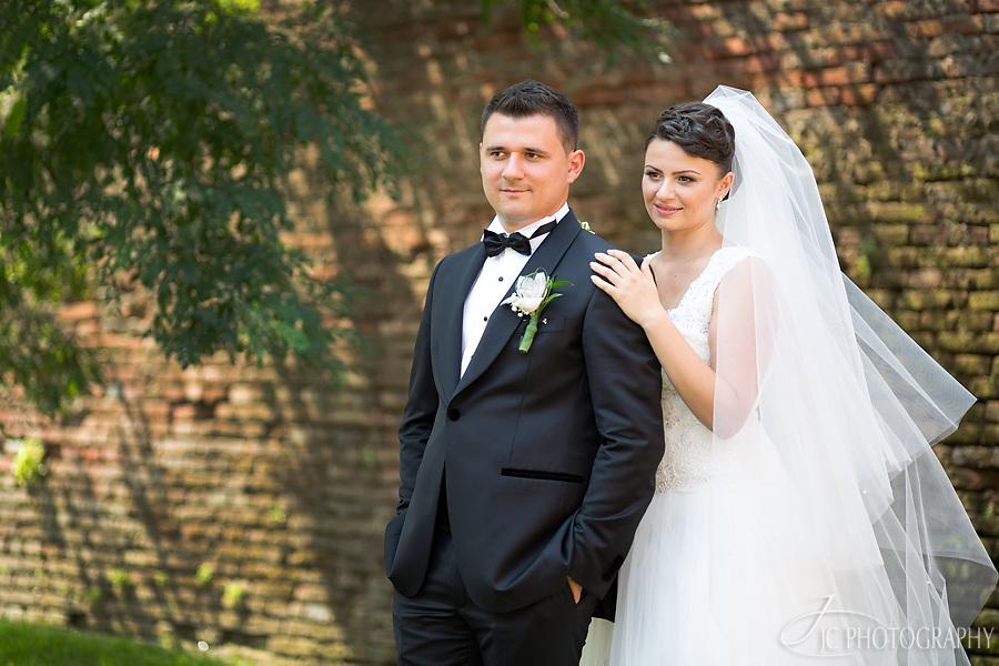040 Fotografii de nunta Alexandra si Ionut