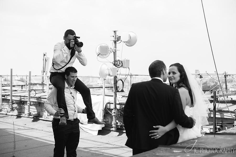 041 Fotografii nunta Bucuresti Anca si Mugur