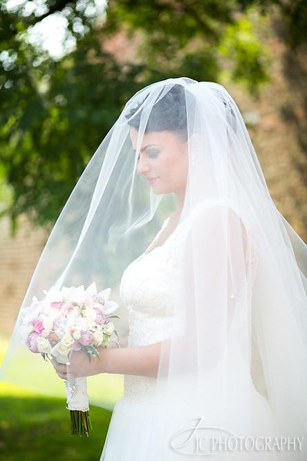 042 Fotografii de nunta Alexandra si Ionut