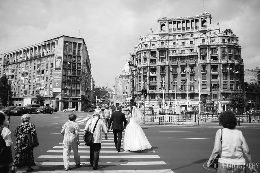 042 Fotografii nunta Bucuresti Anca si Mugur