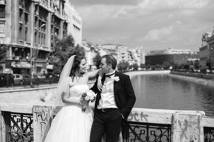 043 Fotografii nunta Bucuresti Anca si Mugur