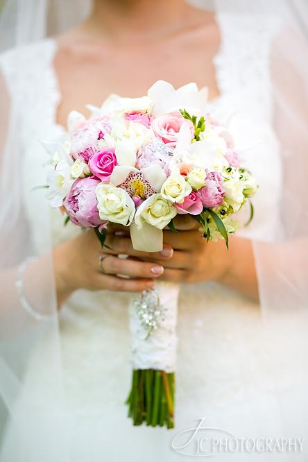 044 Fotografii de nunta Alexandra si Ionut