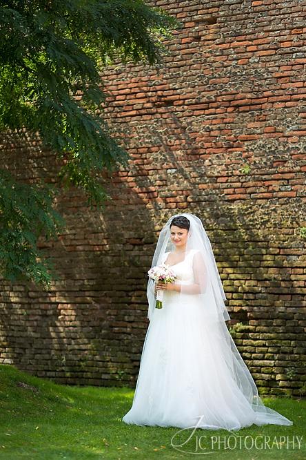 045 Fotografii de nunta Alexandra si Ionut