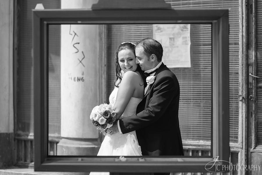 045 Fotografii nunta Bucuresti Anca si Mugur