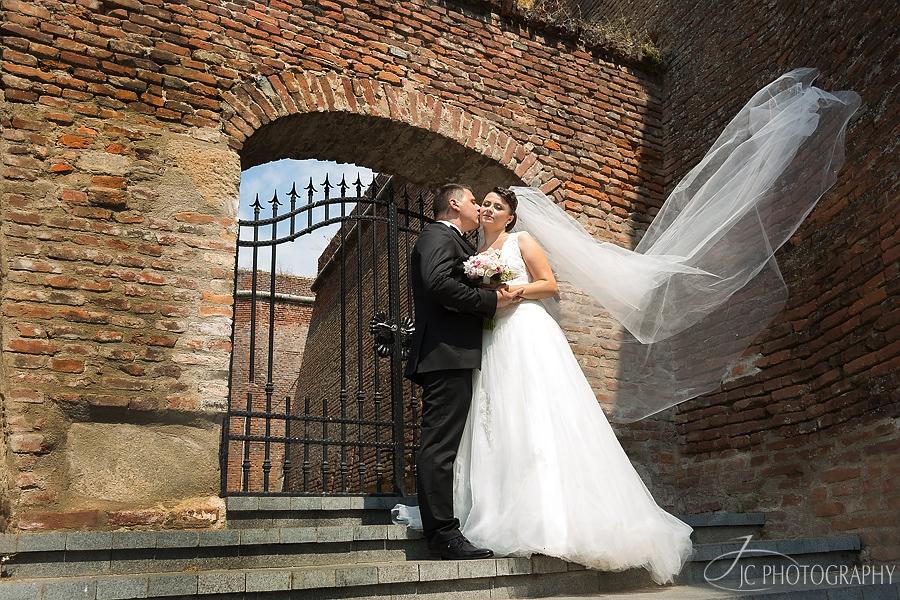 046 Fotografii de nunta Alexandra si Ionut