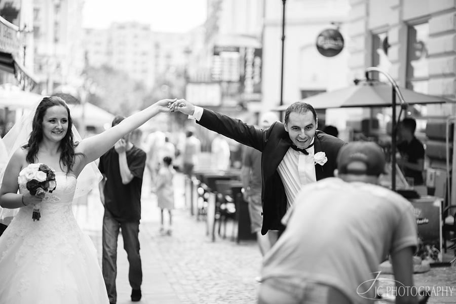 046 Fotografii nunta Bucuresti Anca si Mugur