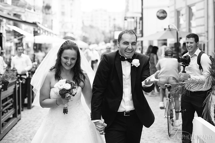 047 Fotografii nunta Bucuresti Anca si Mugur