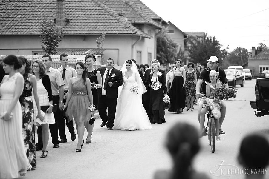 048 Fotografii de nunta Alexandra si Ionut