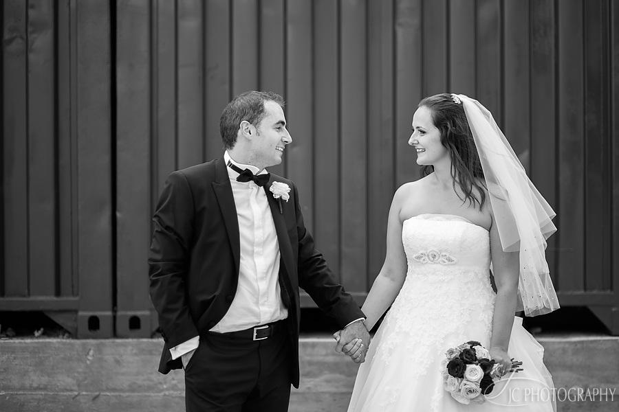 048 Fotografii nunta Bucuresti Anca si Mugur