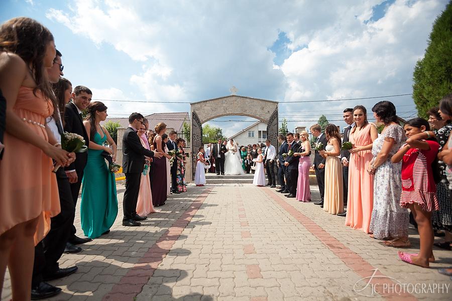 049 Fotografii de nunta Alexandra si Ionut