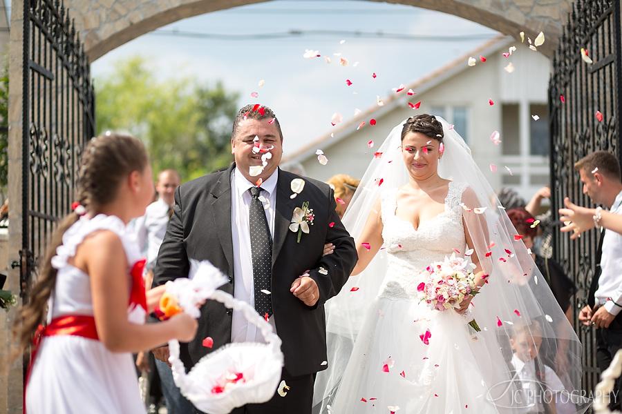 050 Fotografii de nunta Alexandra si Ionut
