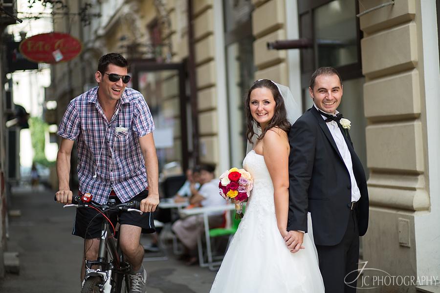 050 Fotografii nunta Bucuresti Anca si Mugur