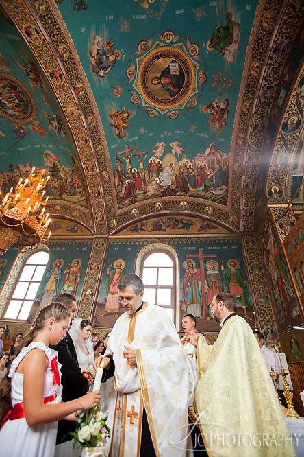 054 Fotografii de nunta Alexandra si Ionut