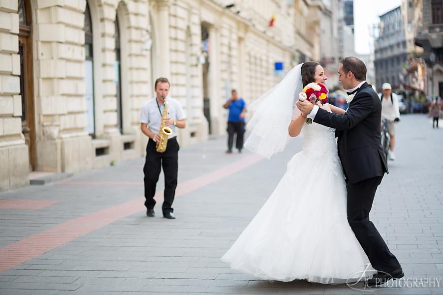 054 Fotografii nunta Bucuresti Anca si Mugur