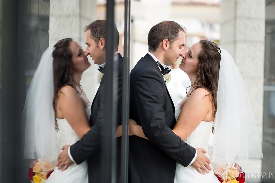 056 Fotografii nunta Bucuresti Anca si Mugur