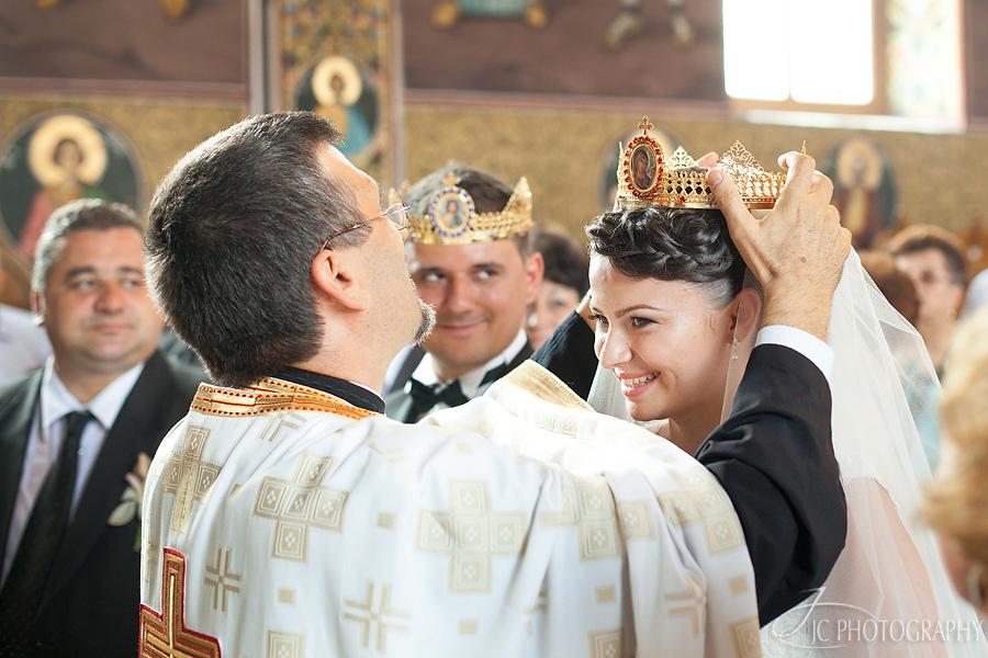 057 Fotografii de nunta Alexandra si Ionut