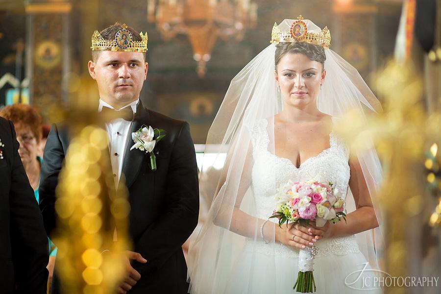 058 Fotografii de nunta Alexandra si Ionut