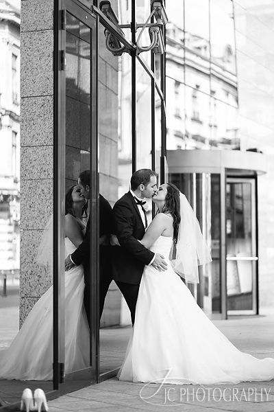 058 Fotografii nunta Bucuresti Anca si Mugur