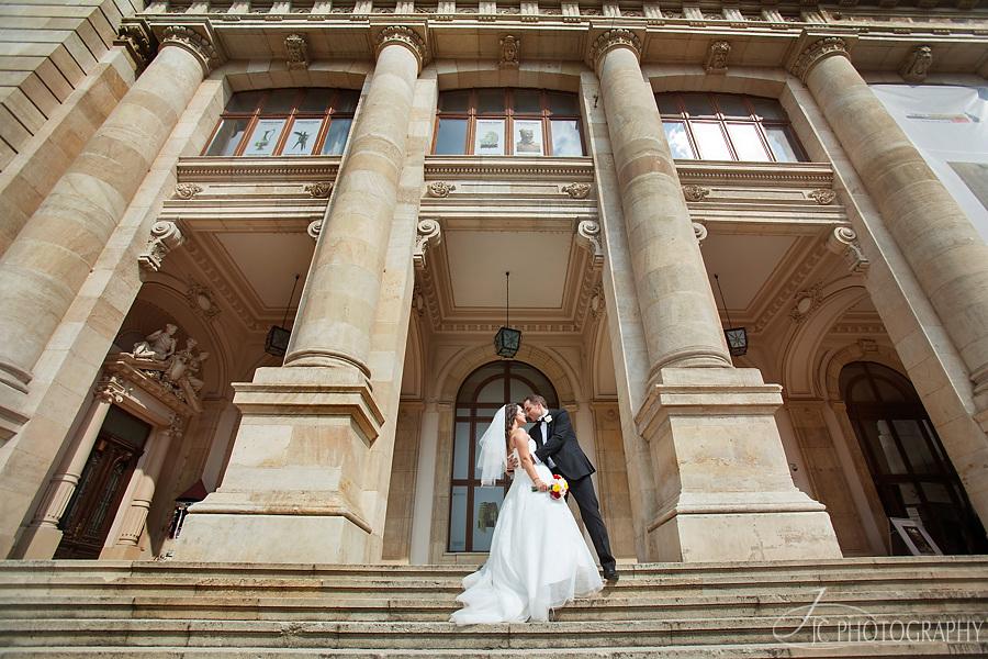 059 Fotografii nunta Bucuresti Anca si Mugur