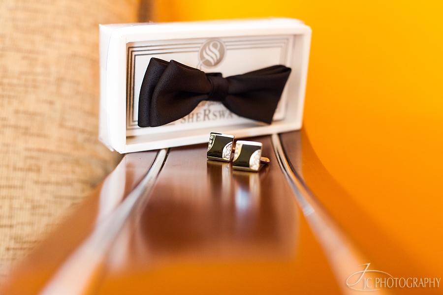 06 Fotografii de nunta in Sibiu