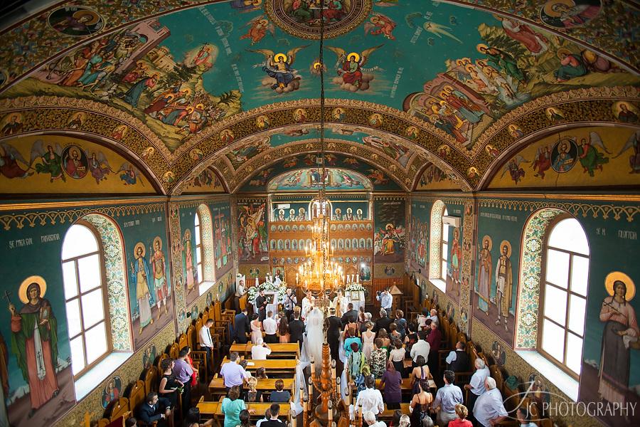060 Fotografii de nunta Alexandra si Ionut