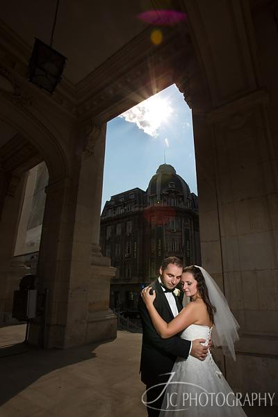 060 Fotografii nunta Bucuresti Anca si Mugur