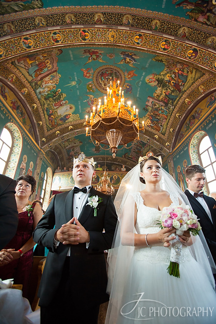 062 Fotografii de nunta Alexandra si Ionut