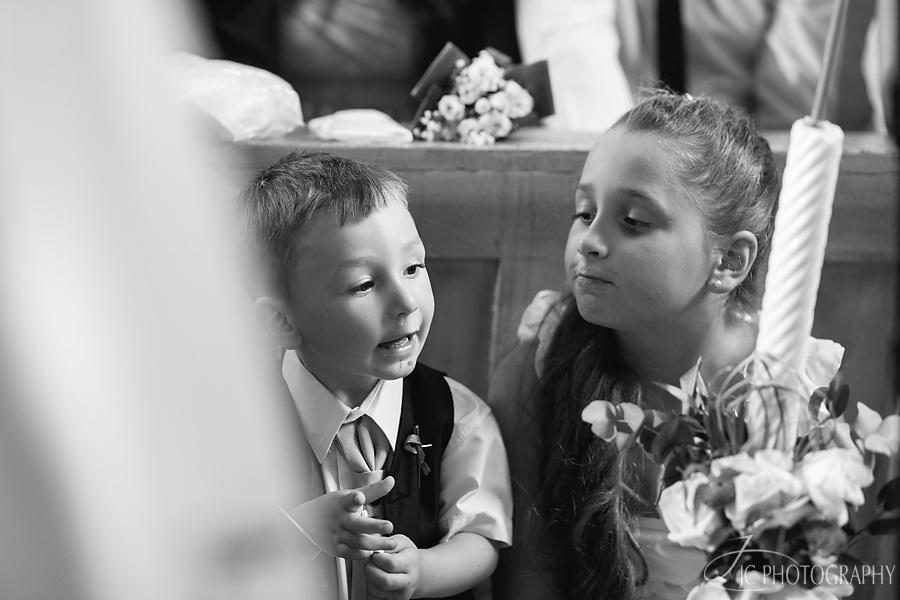 063 Fotografii de nunta Alexandra si Ionut