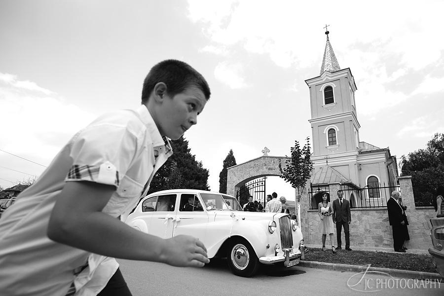 064 Fotografii de nunta Alexandra si Ionut