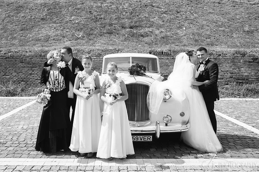 067 Fotografii de nunta Alexandra si Ionut