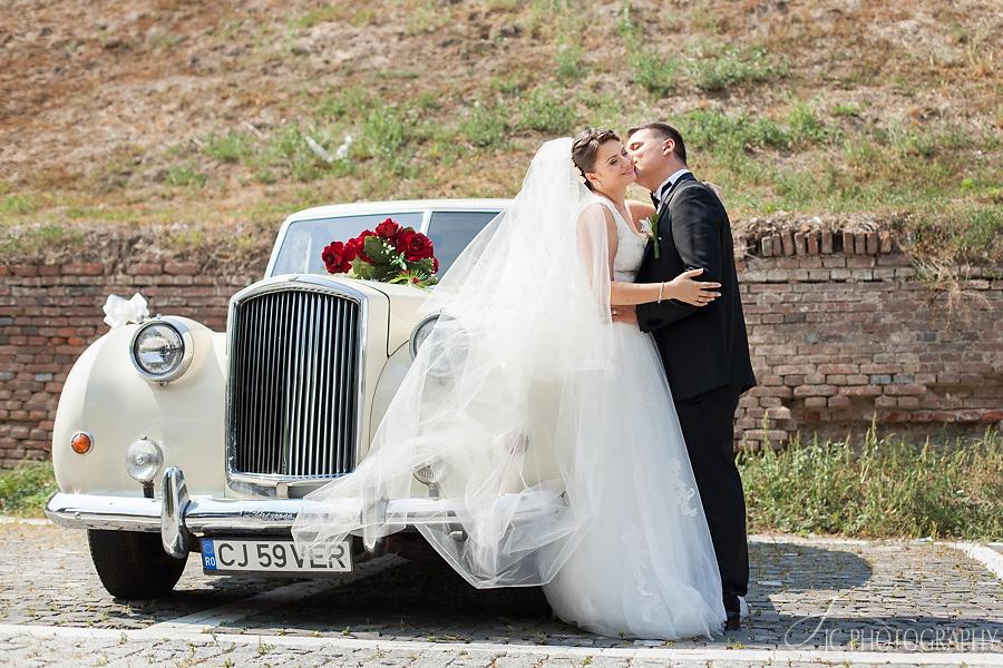 068 Fotografii de nunta Alexandra si Ionut