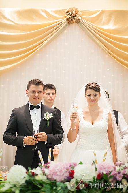 071 Fotografii de nunta Alexandra si Ionut
