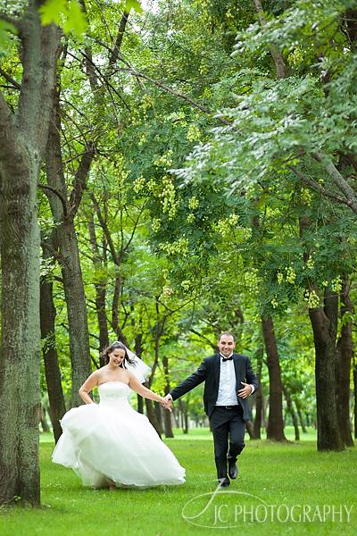 073 Fotografii nunta Bucuresti Anca si Mugur