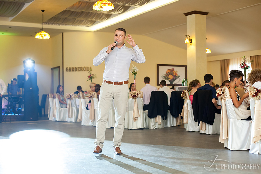076 Fotografii de nunta Alexandra si Ionut