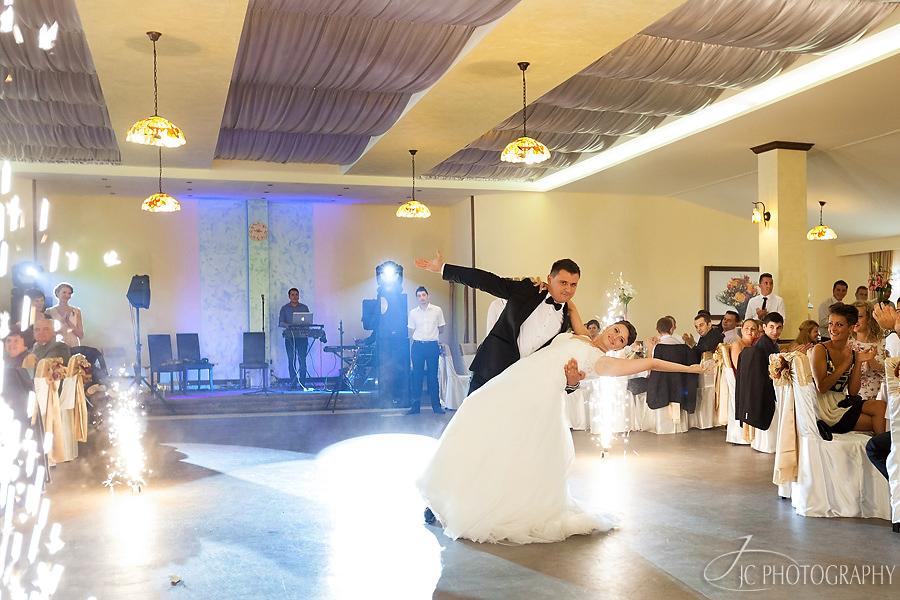 077 Fotografii de nunta Alexandra si Ionut