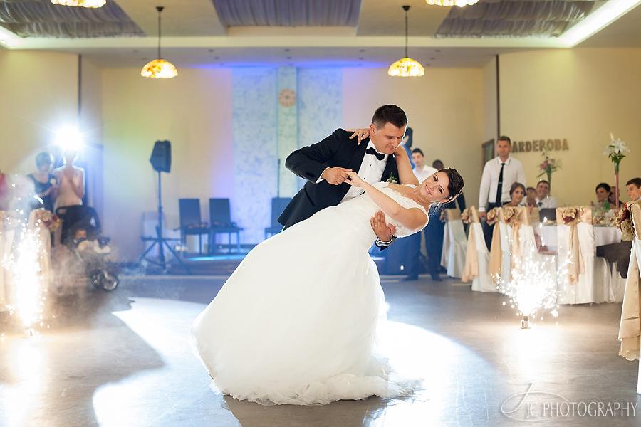 078 Fotografii de nunta Alexandra si Ionut