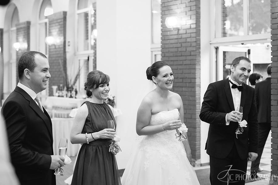 078 Fotografii nunta Bucuresti Anca si Mugur