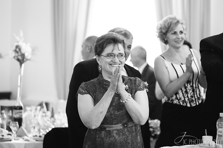079 Fotografii de nunta Alexandra si Ionut