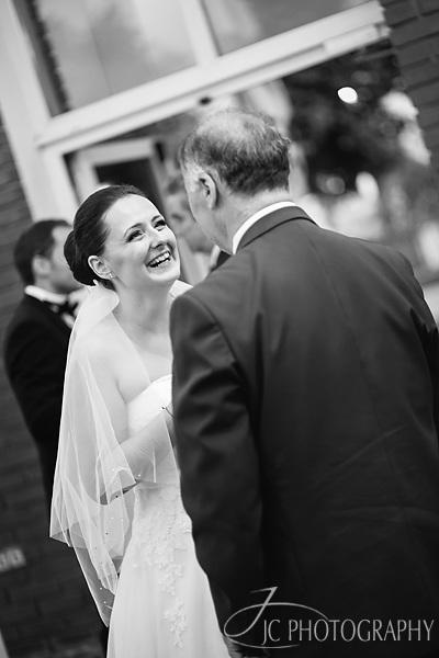 079 Fotografii nunta Bucuresti Anca si Mugur