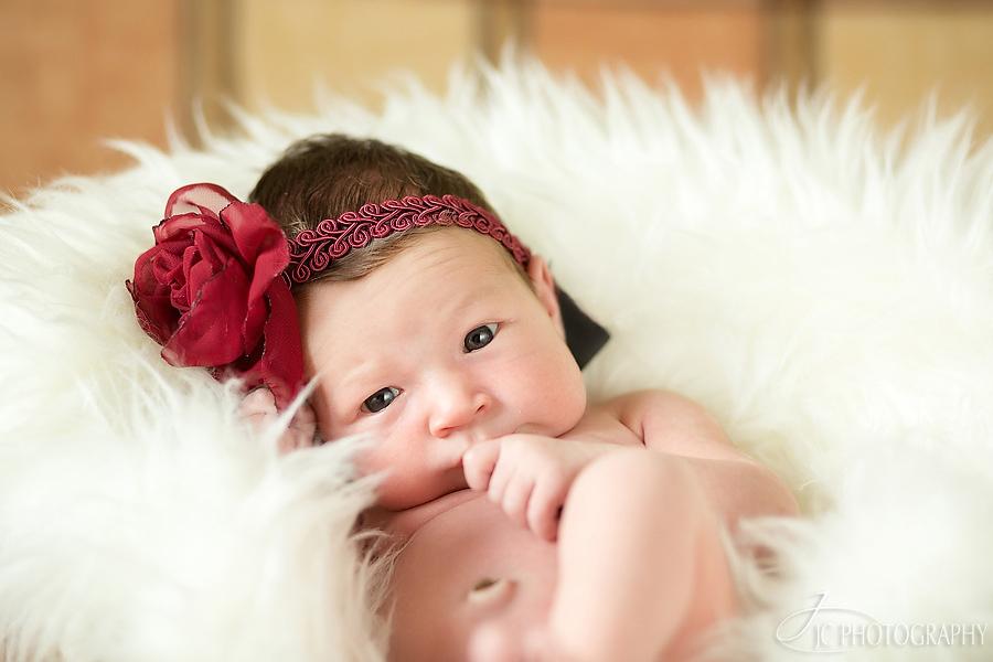 08 Sesiune foto bebe