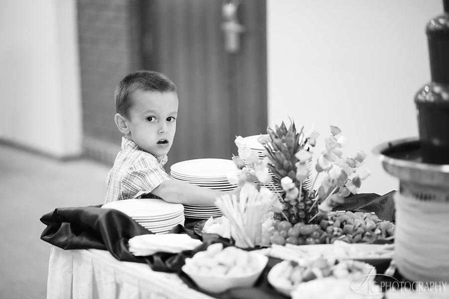 080 Fotografii nunta Bucuresti Anca si Mugur