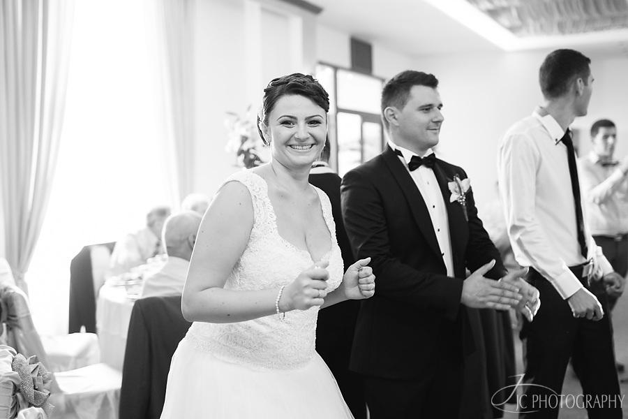 081 Fotografii de nunta Alexandra si Ionut
