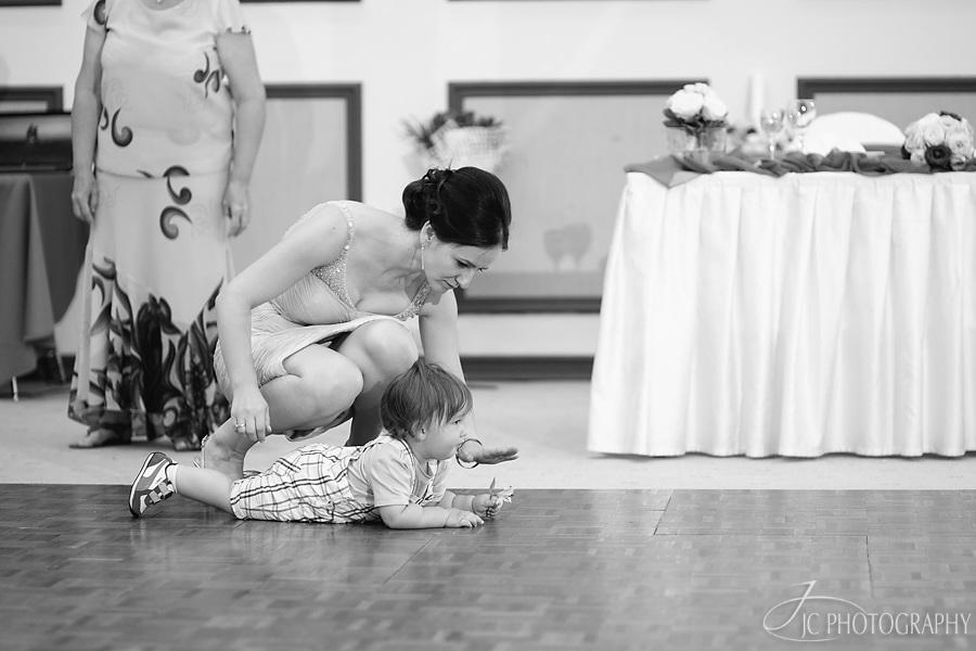 081 Fotografii nunta Bucuresti Anca si Mugur