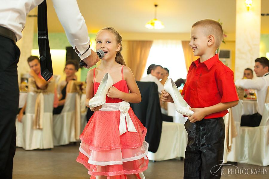 083 Fotografii de nunta Alexandra si Ionut