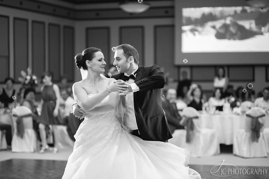 083 Fotografii nunta Bucuresti Anca si Mugur